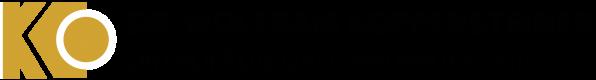 Ortho-Koppensteiner